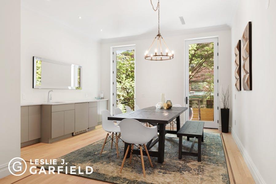 29 Schermerhorn Street - b9717650-7b0f-44d1-97c2-95e8df07873c - New York City Townhouse Real Estate