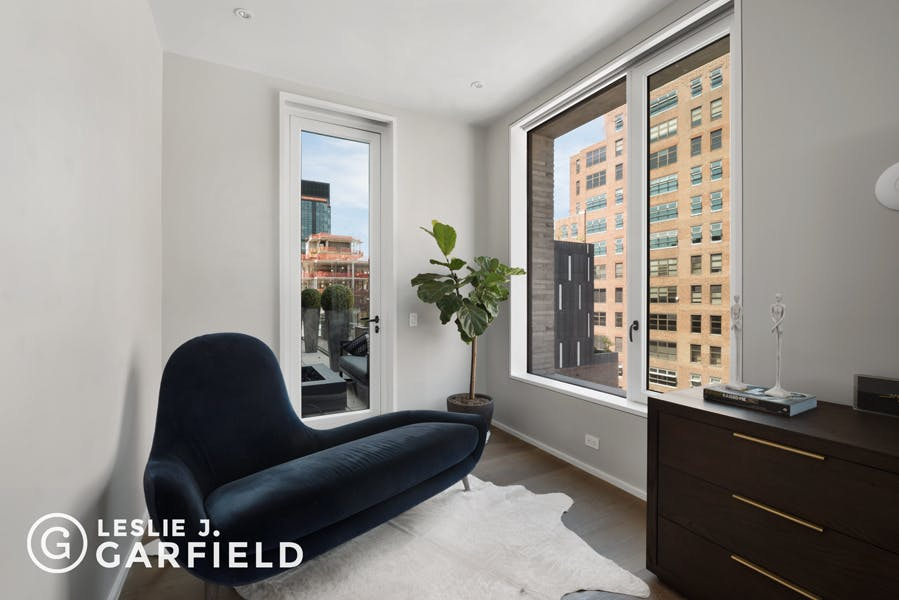 345 West 14th Street - 9beea2ab-055a-44a6-979c-c3bd95a8a0f0 - New York City Townhouse Real Estate