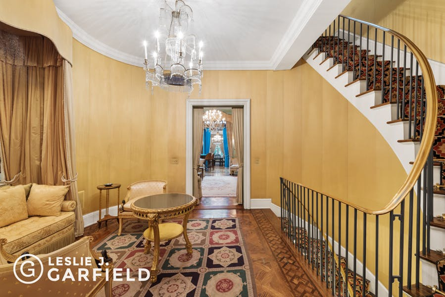163 East 64th Street - 43a88703-21d9-4d31-8b43-5bc860f07760 - New York City Townhouse Real Estate