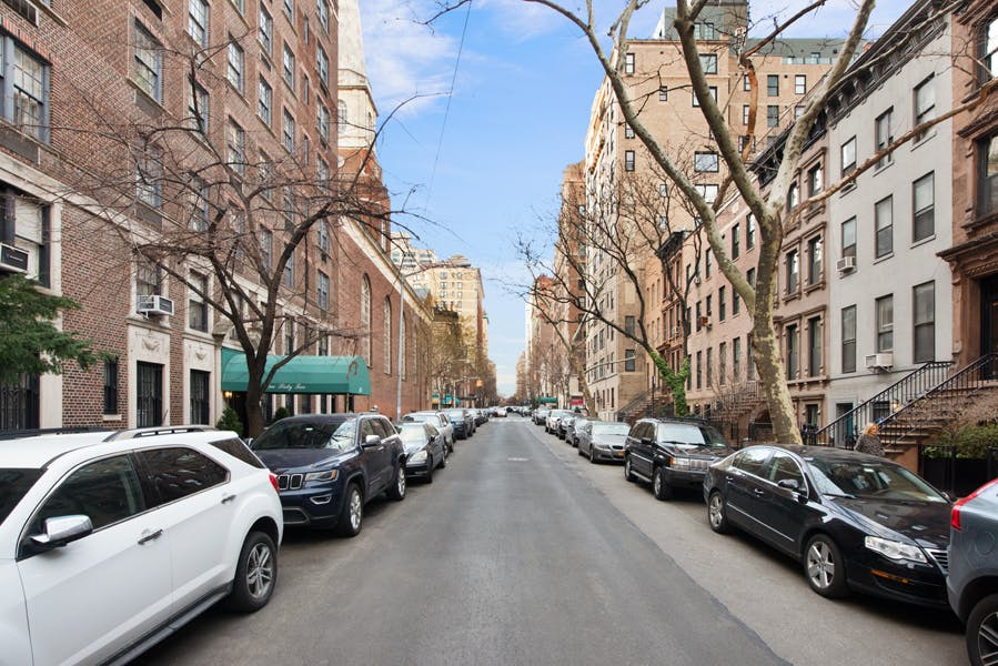 168 East 80th Street  - 43a88703-21d9-4d31-8b43-5bc860f07760 - New York City Townhouse Real Estate