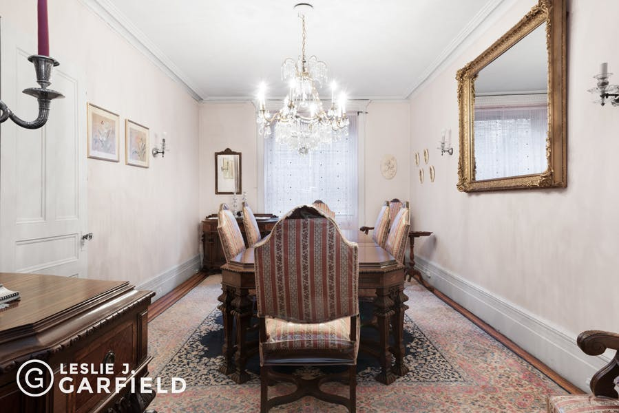 119 East 95th Street - 43a88703-21d9-4d31-8b43-5bc860f07760 - New York City Townhouse Real Estate