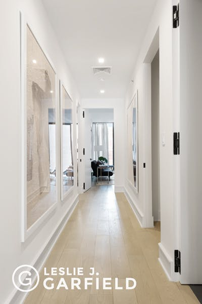 22 Bond Street, Unit C - 370e3a5f-84ef-47e5-a558-fb831d65564e - New York City Townhouse Real Estate
