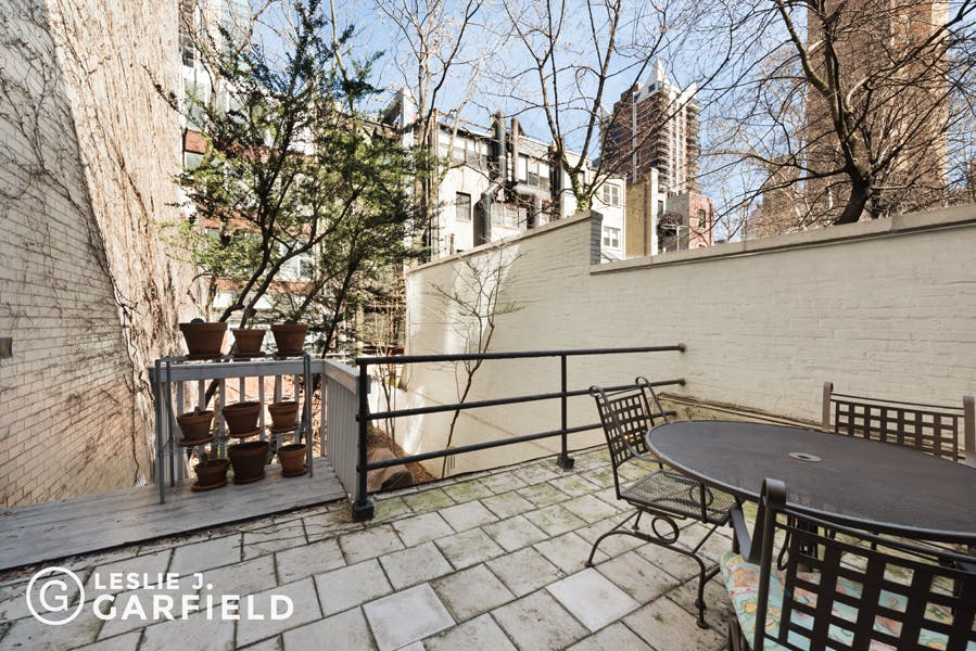 209 East 48th Street - 59391f5a-78e6-448c-9f1d-514ed2db95da - New York City Townhouse Real Estate