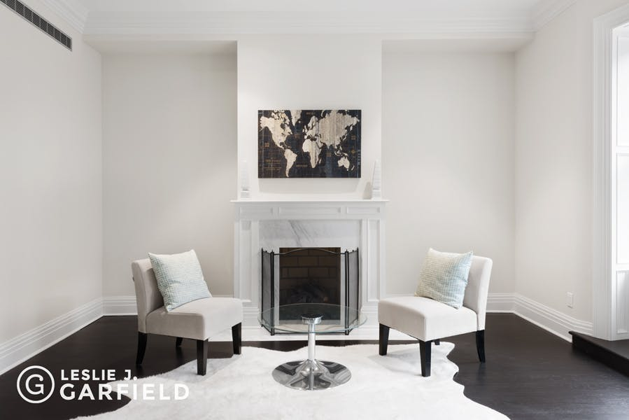 332 West 84th Street - bf2cf381-b64b-4c39-840b-dee8116d861a - New York City Townhouse Real Estate
