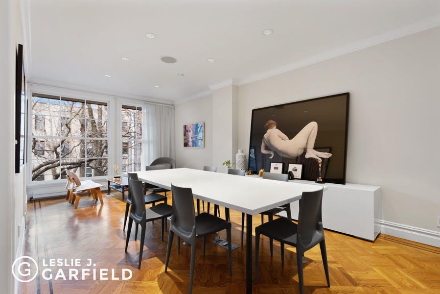 343 East 18th Street  - 12608cf7-f733-4d13-906f-f55bbd4603fc - New York City Townhouse Real Estate
