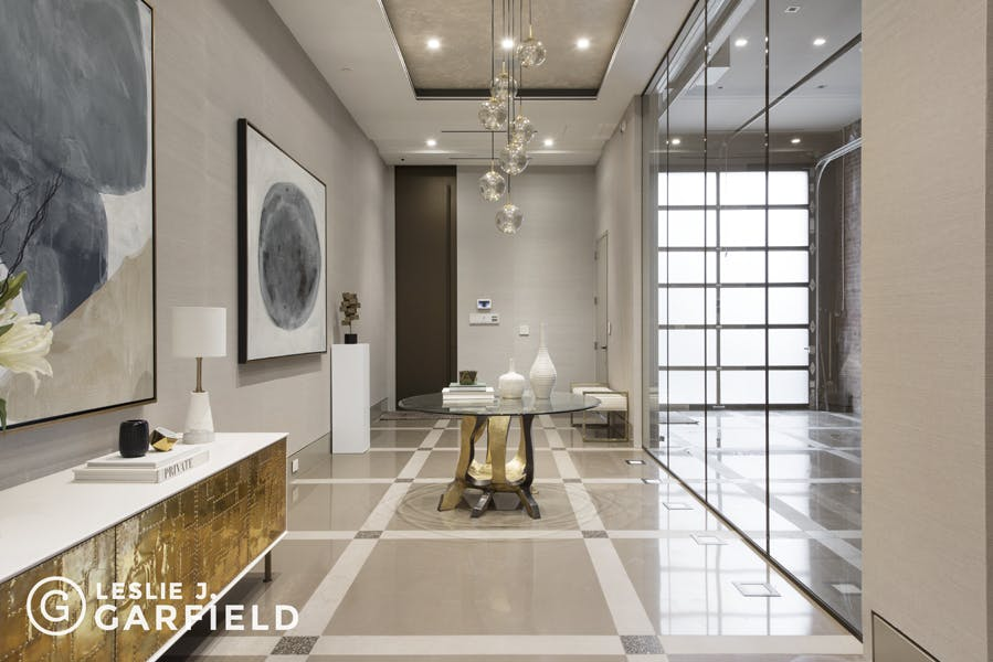 357 West 17th Street - 0c8a6ea3-e502-49ae-bd13-c8fd249facb7 - New York City Townhouse Real Estate