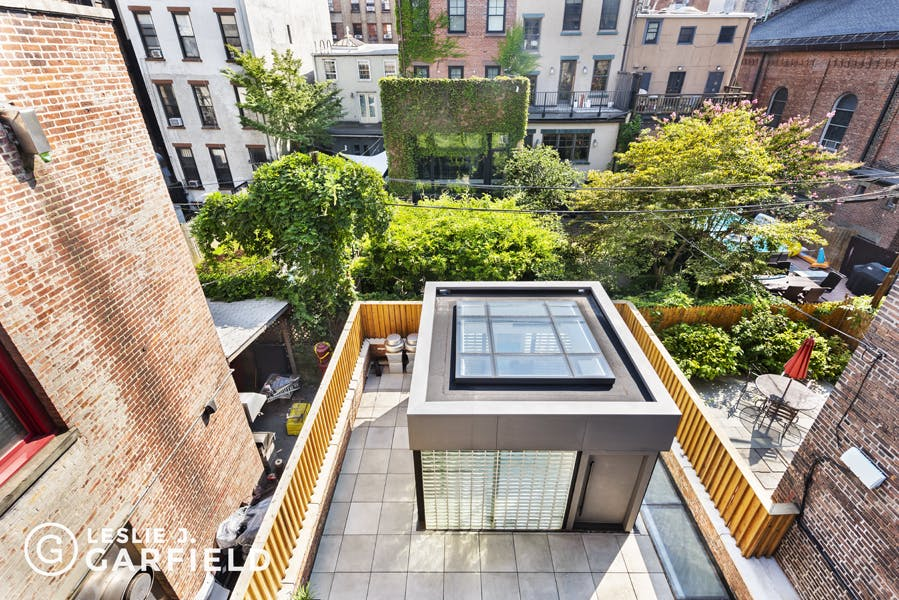 72 Middagh Street - b9717650-7b0f-44d1-97c2-95e8df07873c - New York City Townhouse Real Estate