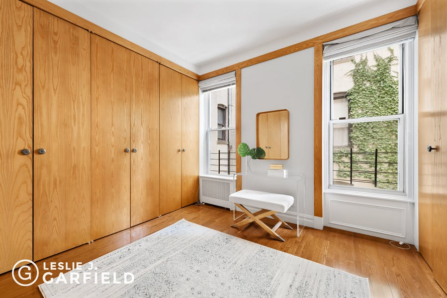 138 East 92nd Street - b038d574-d8ae-427c-9e0c-a8b0f7924bfd - New York City Townhouse Real Estate