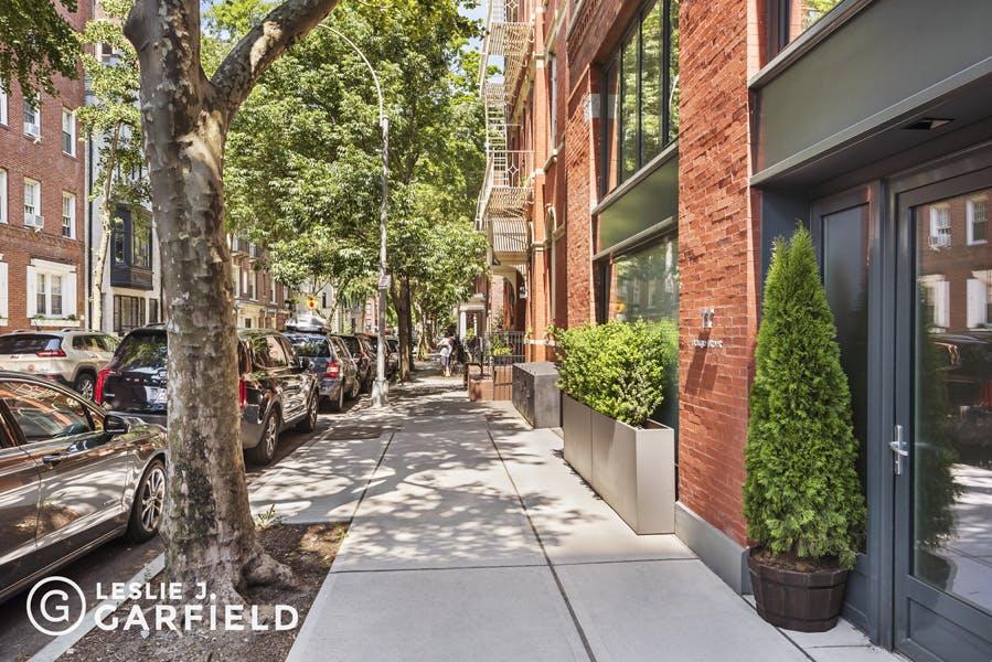 77 Orange Street - b9717650-7b0f-44d1-97c2-95e8df07873c - New York City Townhouse Real Estate
