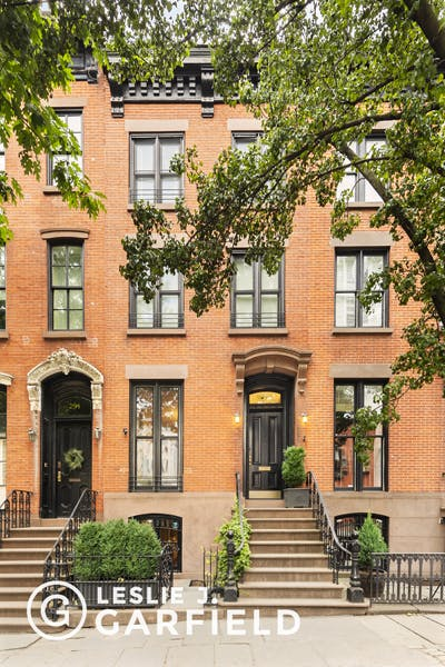 292 Hicks Street - b9717650-7b0f-44d1-97c2-95e8df07873c - New York City Townhouse Real Estate