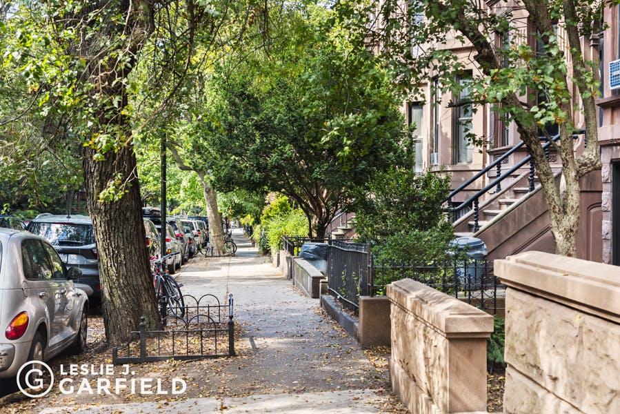 861 President Street - b9717650-7b0f-44d1-97c2-95e8df07873c - New York City Townhouse Real Estate