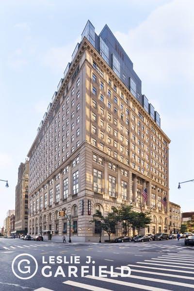 110 Livingston Street - b9717650-7b0f-44d1-97c2-95e8df07873c - New York City Townhouse Real Estate