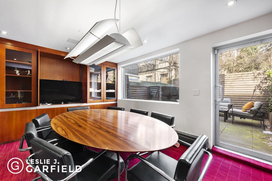 209 East 31st Street - 59391f5a-78e6-448c-9f1d-514ed2db95da - New York City Townhouse Real Estate