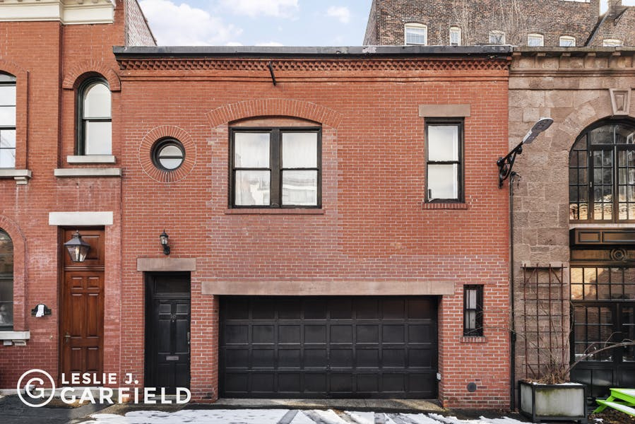 16 Grace Court Alley - b9717650-7b0f-44d1-97c2-95e8df07873c - New York City Townhouse Real Estate