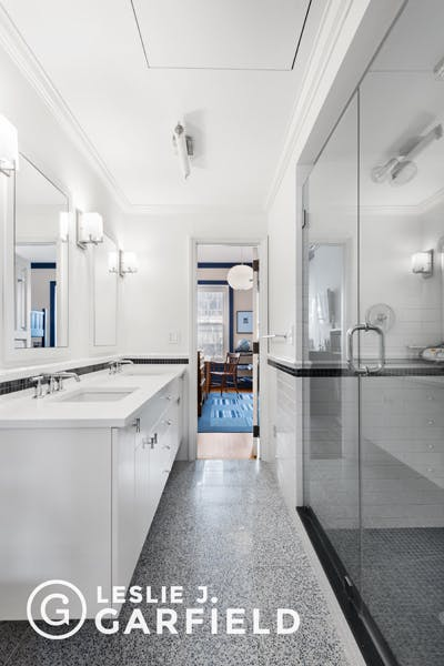 550 East 87th Street - 43a88703-21d9-4d31-8b43-5bc860f07760 - New York City Townhouse Real Estate