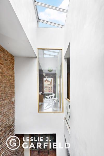 113 East 2nd Street - e17d26c6-eef9-4809-a324-35534de8dd57 - New York City Townhouse Real Estate