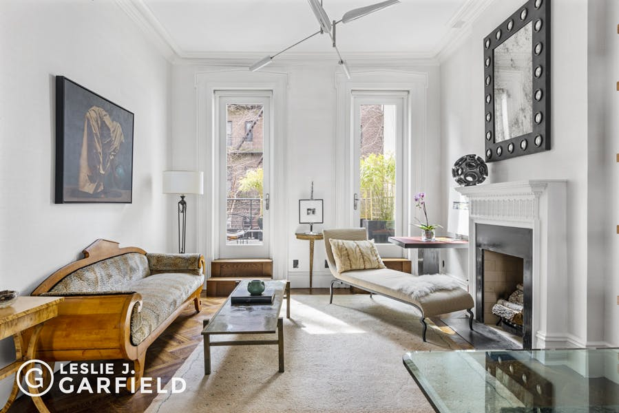 224 East 62nd Street - 43a88703-21d9-4d31-8b43-5bc860f07760 - New York City Townhouse Real Estate