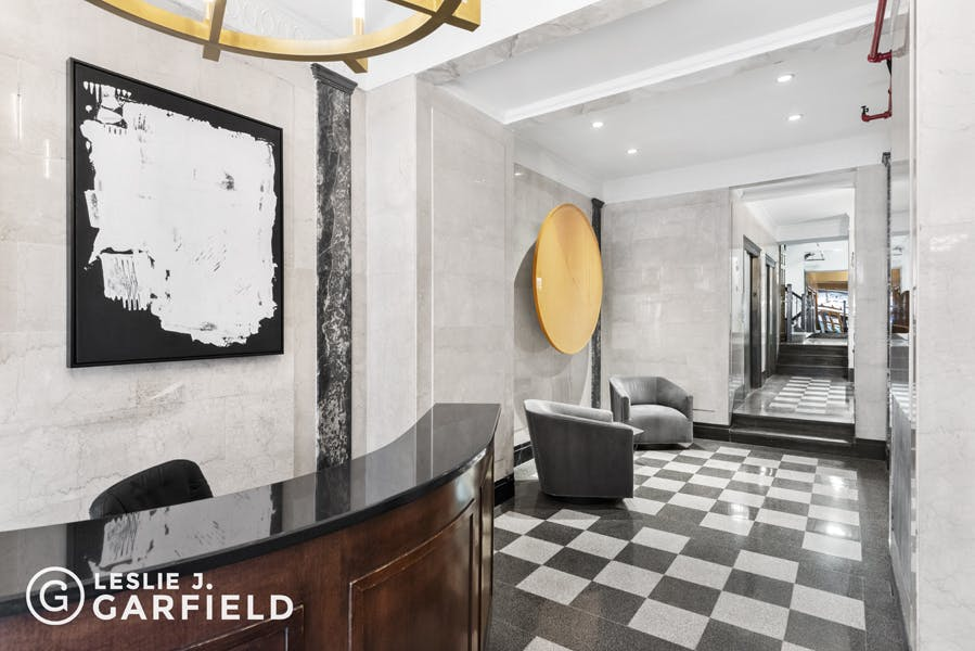 25 East 67th Street 3 Bedrooms - 43a88703-21d9-4d31-8b43-5bc860f07760 - New York City Townhouse Real Estate