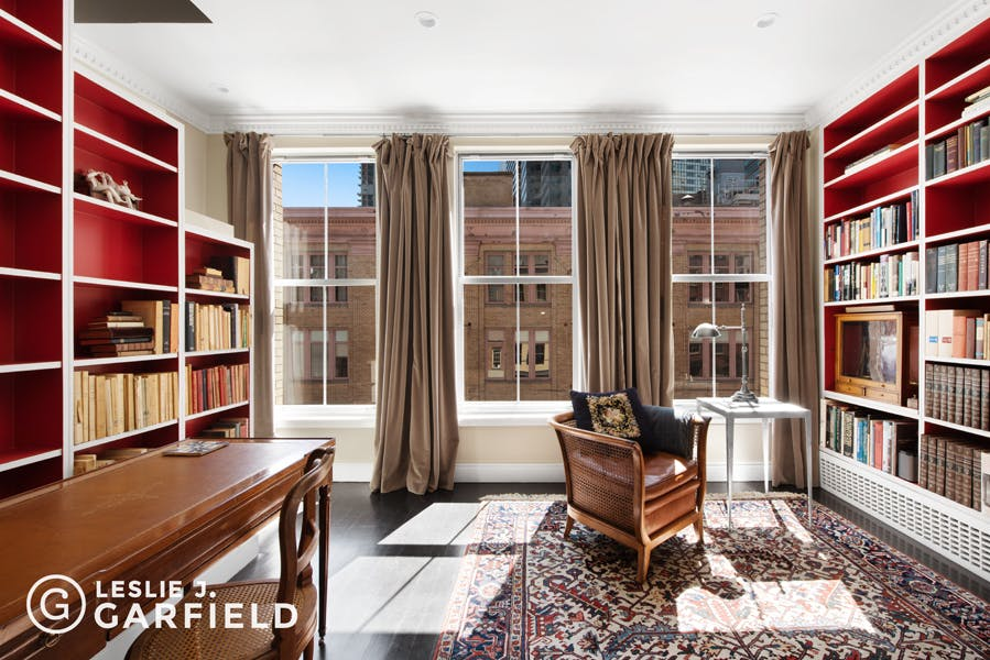 138 Beekman Street - c2d0160a-7cb0-4526-a9a7-ac5984dc13cb - New York City Townhouse Real Estate