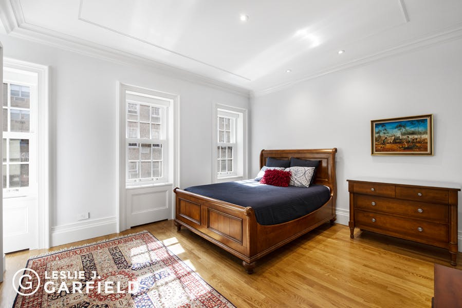 514 East 87th Street - 43a88703-21d9-4d31-8b43-5bc860f07760 - New York City Townhouse Real Estate
