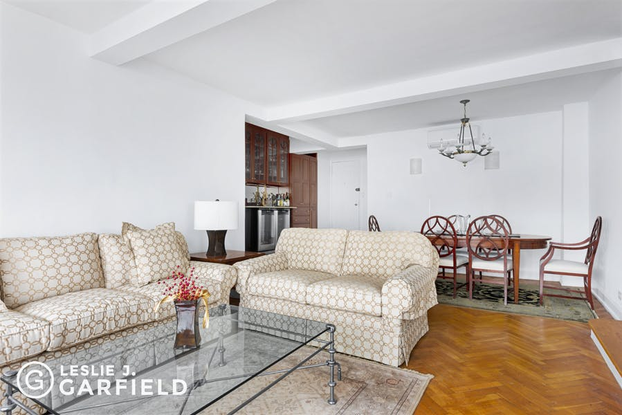 160 Columbia Heights - b9717650-7b0f-44d1-97c2-95e8df07873c - New York City Townhouse Real Estate