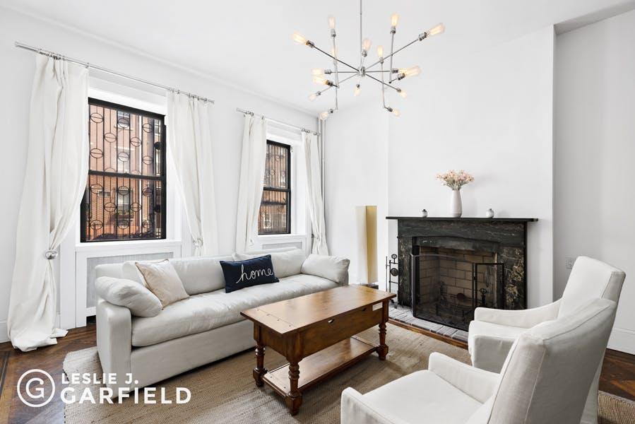 268 East 7th Street - e17d26c6-eef9-4809-a324-35534de8dd57 - New York City Townhouse Real Estate
