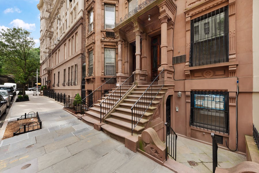 6 West 83rd Street - bf2cf381-b64b-4c39-840b-dee8116d861a - New York City Townhouse Real Estate