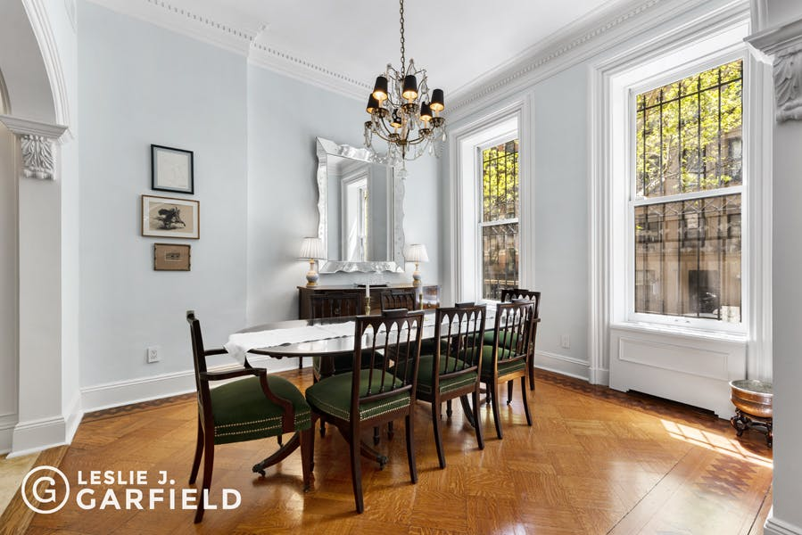 159 East 82nd Street - 43a88703-21d9-4d31-8b43-5bc860f07760 - New York City Townhouse Real Estate