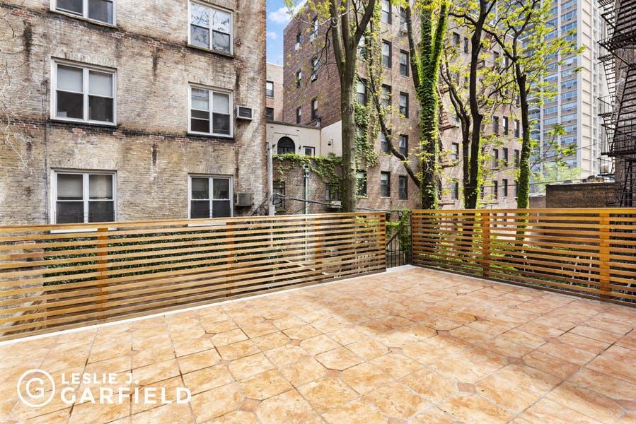 65 Pineapple Street - ca23309c-e318-4b89-8a49-de213118b369 - New York City Townhouse Real Estate
