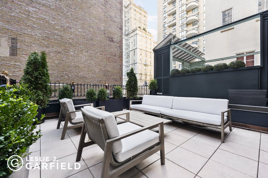 14 East 62nd Street, Triplex - 43a88703-21d9-4d31-8b43-5bc860f07760 - New York City Townhouse Real Estate