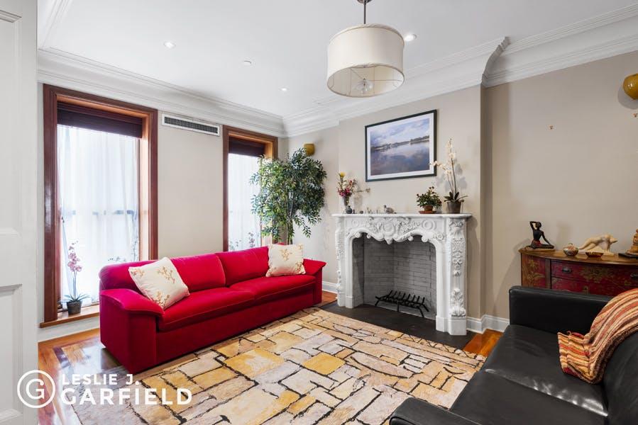 34 Schermerhorn Street - b9717650-7b0f-44d1-97c2-95e8df07873c - New York City Townhouse Real Estate