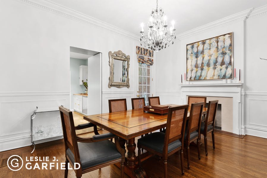 31 Sutton Place - 59391f5a-78e6-448c-9f1d-514ed2db95da - New York City Townhouse Real Estate