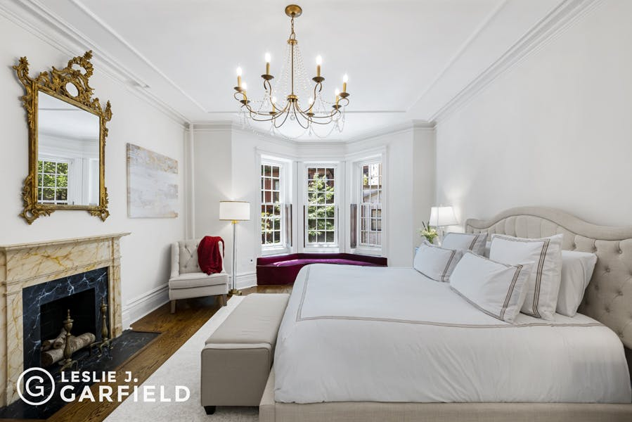 117 East 91st Street - b038d574-d8ae-427c-9e0c-a8b0f7924bfd - New York City Townhouse Real Estate