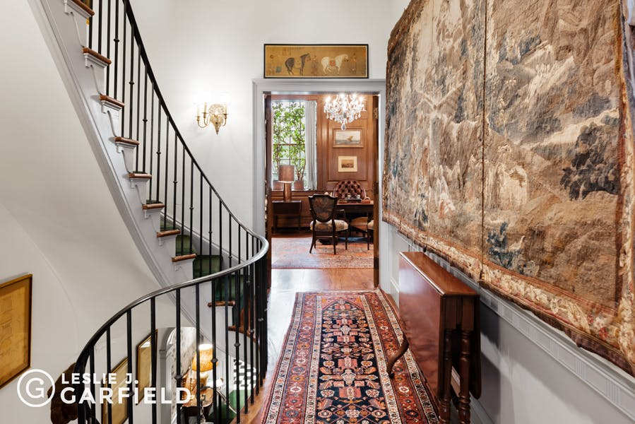 240 East 68th Street - 43a88703-21d9-4d31-8b43-5bc860f07760 - New York City Townhouse Real Estate