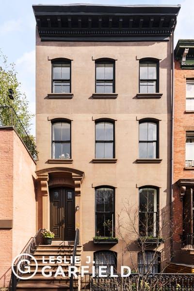 141 State Street - b9717650-7b0f-44d1-97c2-95e8df07873c - New York City Townhouse Real Estate