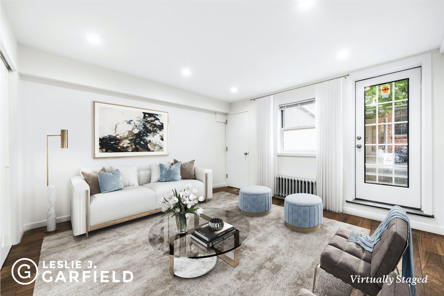 469A 18th Street - b9717650-7b0f-44d1-97c2-95e8df07873c - New York City Townhouse Real Estate