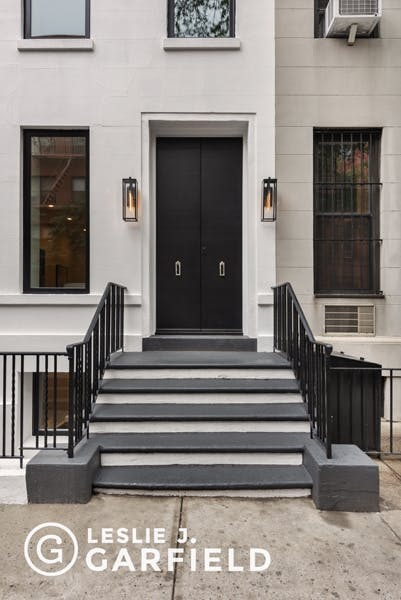 505 East 84th Street - 43a88703-21d9-4d31-8b43-5bc860f07760 - New York City Townhouse Real Estate