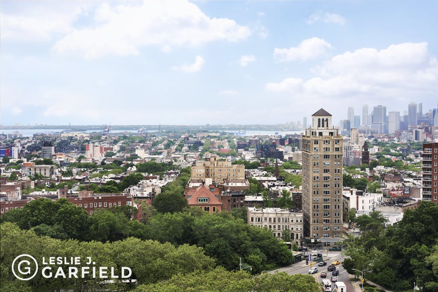 1 Grand Army Plaza #PHW - b9717650-7b0f-44d1-97c2-95e8df07873c - New York City Townhouse Real Estate