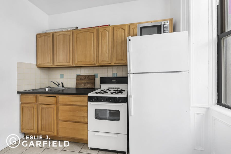 352 East 55th Street, #4A/B -  - New York City Townhouse Real Estate