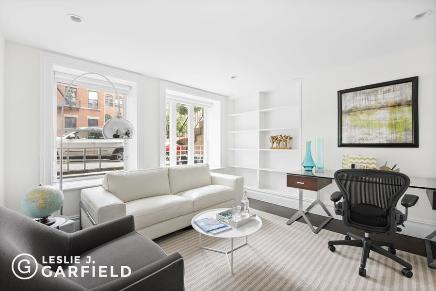 283 1st Street - b9717650-7b0f-44d1-97c2-95e8df07873c - New York City Townhouse Real Estate
