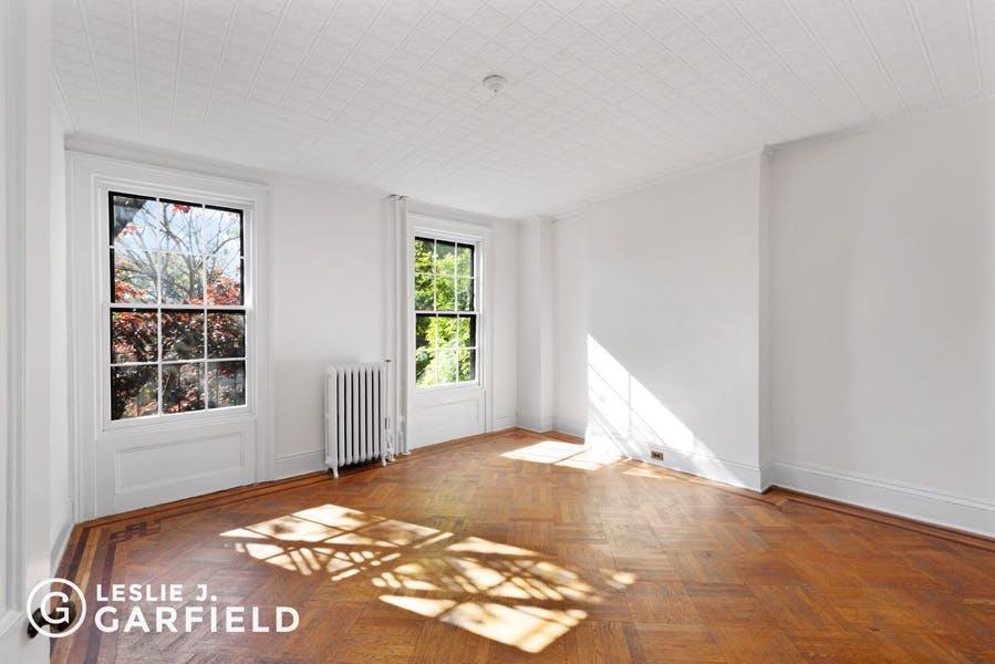 190 Warren Street - b9717650-7b0f-44d1-97c2-95e8df07873c - New York City Townhouse Real Estate