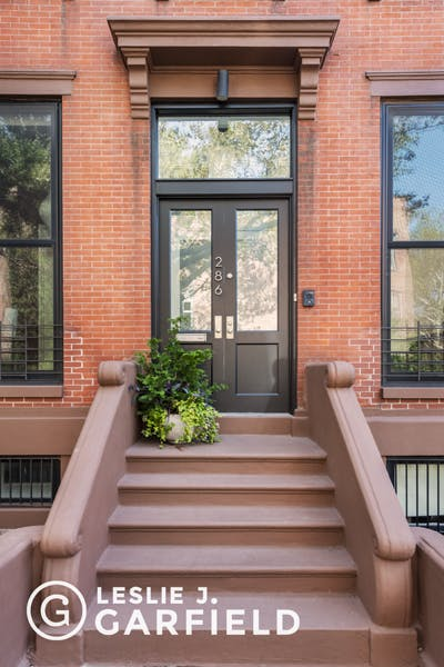 286 DeGraw Street - b9717650-7b0f-44d1-97c2-95e8df07873c - New York City Townhouse Real Estate