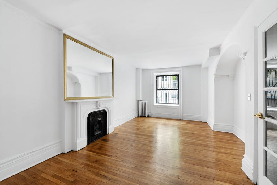 153-155 East 37th Street - 59391f5a-78e6-448c-9f1d-514ed2db95da - New York City Townhouse Real Estate