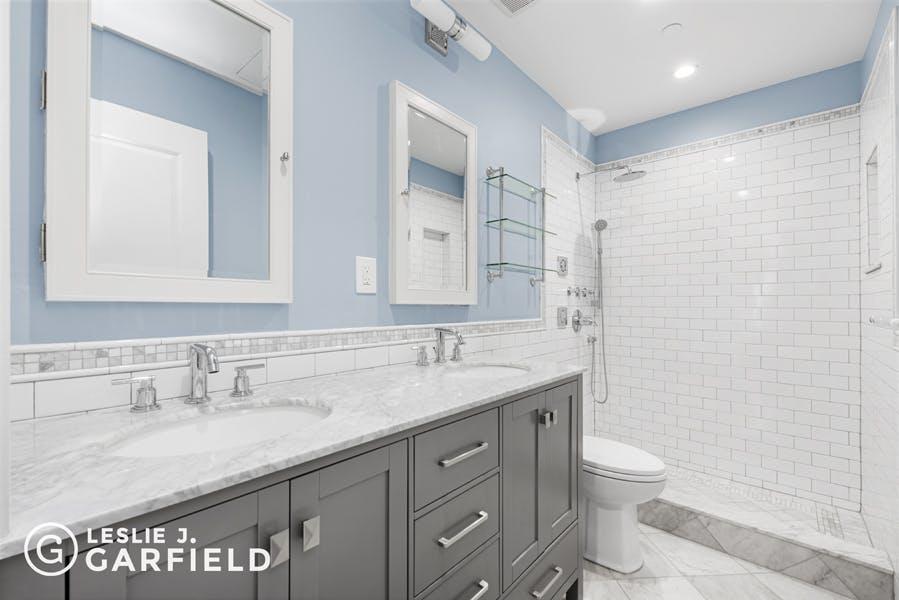 76 Montague Street - b9717650-7b0f-44d1-97c2-95e8df07873c - New York City Townhouse Real Estate