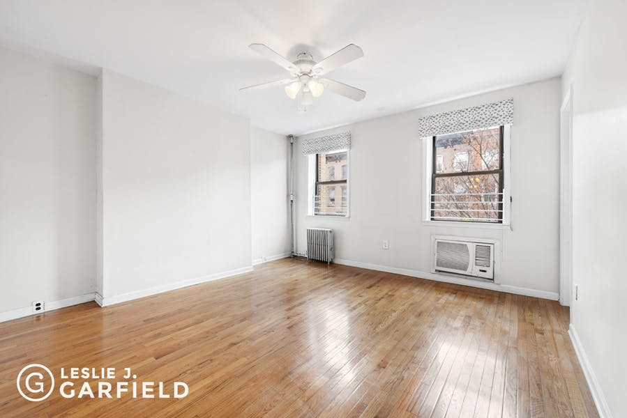 301 DeGraw Street - b9717650-7b0f-44d1-97c2-95e8df07873c - New York City Townhouse Real Estate