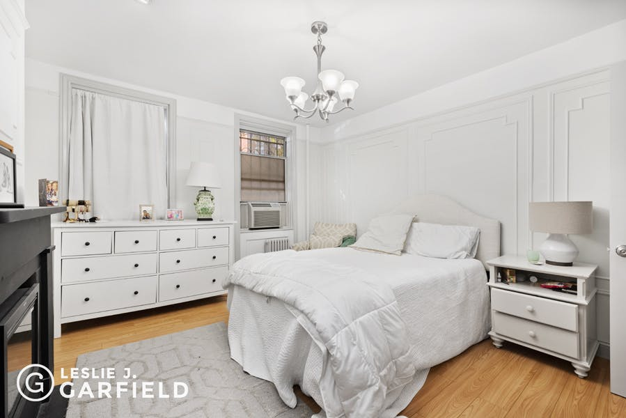 99 Butler Street - b9717650-7b0f-44d1-97c2-95e8df07873c - New York City Townhouse Real Estate