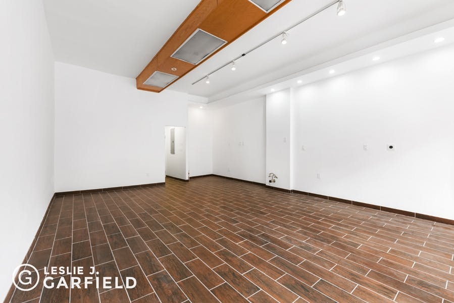 1650 3rd Avenue - b038d574-d8ae-427c-9e0c-a8b0f7924bfd - New York City Townhouse Real Estate