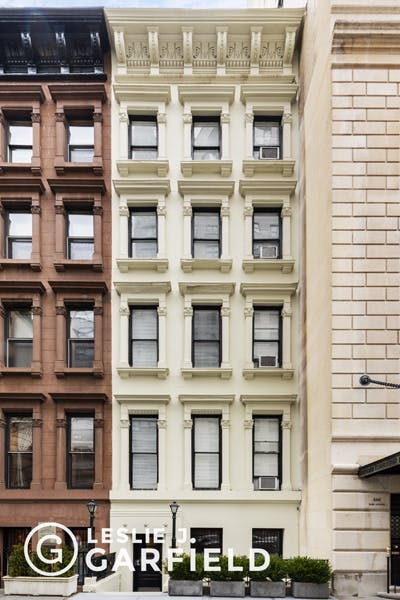 53 East 67th Street - 43a88703-21d9-4d31-8b43-5bc860f07760 - New York City Townhouse Real Estate