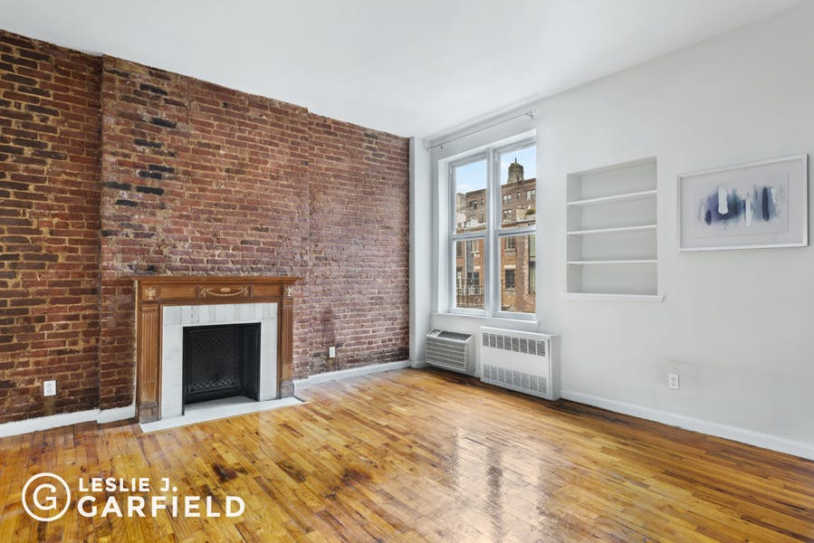 64 West 85th Street - bf2cf381-b64b-4c39-840b-dee8116d861a - New York City Townhouse Real Estate