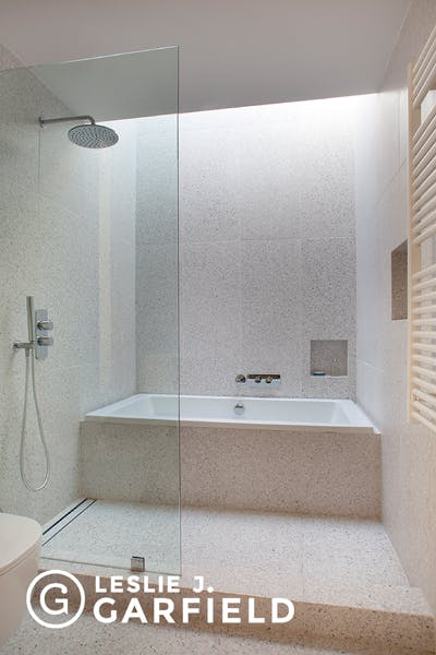 22 Verandah Place - b9717650-7b0f-44d1-97c2-95e8df07873c - New York City Townhouse Real Estate